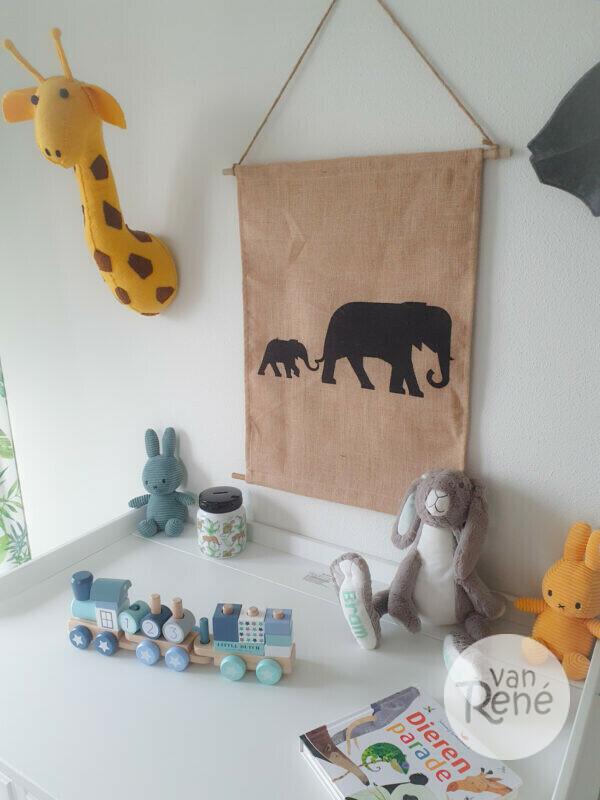 van_rene_jute_wandhanger_olifanten_shoot_1
